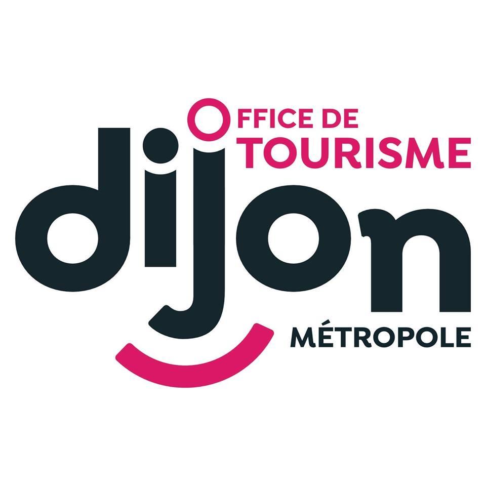 destinationdijon.fr