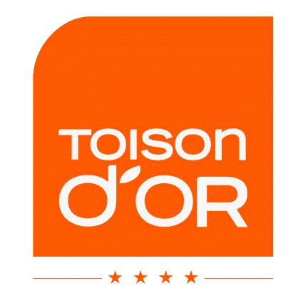 latoisondor.fr